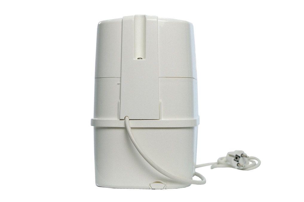 санитарный насос для унитаза Dab Genix 130 с измельчителем