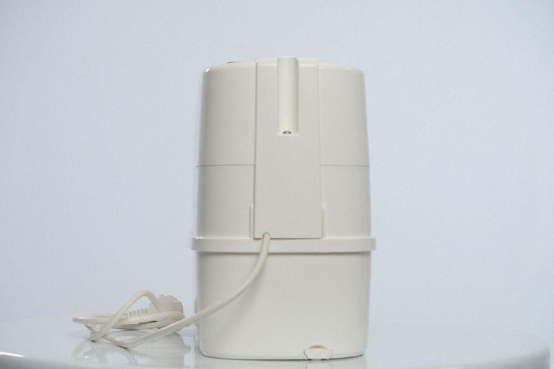 канализационная насосная станция Dab Genix 110 с измельчителем